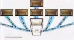 RonWyatt_MarRojo_granero-diagrama