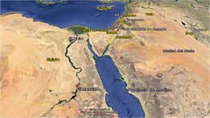 RonWyatt_MarRojo_mapa1