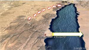 RonWyatt_MarRojo_mapa3