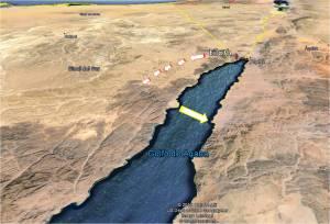 RonWyatt_MarRojo_mapa4