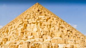 RonWyatt_MarRojo_piramide4