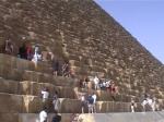 RonWyatt_MarRojo_Pirámides de Gizeh