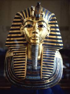 RonWyatt_MarRojo_Tutankamón