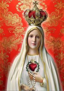 VirgendeFátima_Corazón