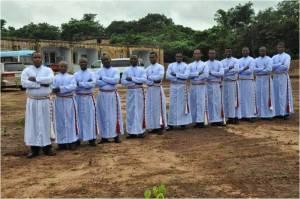 BernabéNigeria4