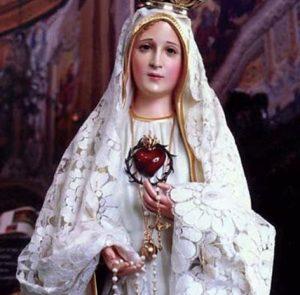 Corazón de María_3c-Fátima12a3
