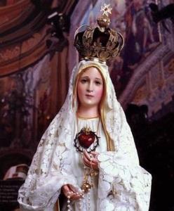 Corazón de María_3c-Fátima12a5