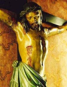 Jesús Crucificado_5