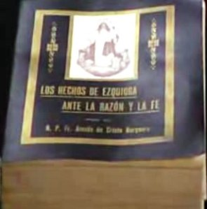 LosHechosdeEzquioga_libro