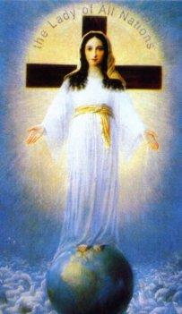 Nuestra-Señora de Todos Los Pueblos_2