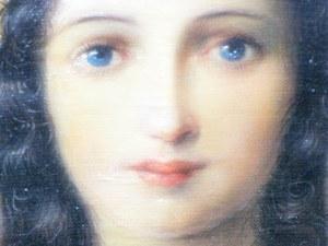 Nuestra SeñoradeTodoslosPueblos (1)
