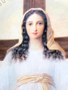 Nuestra SeñoradeTodoslosPueblos (3) - copia