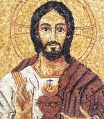 Corazon-de-Jesús-Mosaicos3