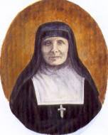 Hna María Marta Chambon_3