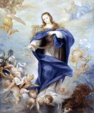 inmaculada-concepción13