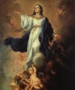 InmaculadaAsunción