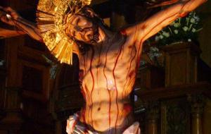 Jesucristo-agonizante_4