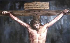 JesucristoAgonizante_DoloresMaría8