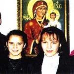 Litmanova_videntes