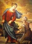 Madonna del Monte Berico_Vincenza Pasini