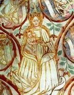 Madonna della Ghianda4