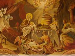 Natividad de la Santísima Virgen_3