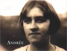 NS de Beauraing_Andrée