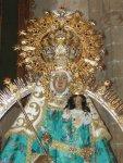 NS de Cortes de Albacete