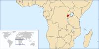 NS de Kibeh_Ruanda-mapa