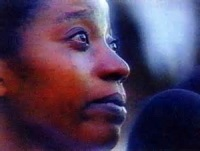 NS de Kibeho_Alphonsinevidente-ruanda