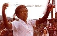 NS de Kibeho_Marie-Claire-Mukangano