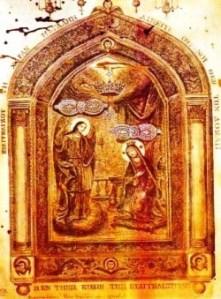 NS de Tinos_icono_de_la_panagia_evangelistria