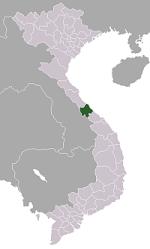 NSLaVang_LocationVietnamQuangTri