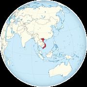 NSLaVang_Vietnam