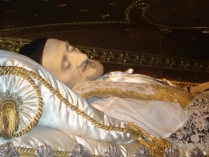 Saint_Vincent_de_Paul_2