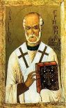San Gregorio Taumaturgo