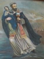 San Jacinto_Yaguachi