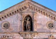 san-miguel-arcangel_fachada-santuario