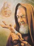 San Padre pío_11