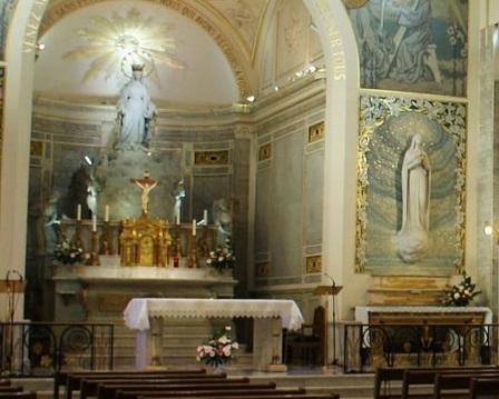 Santa Catalina Labouré_header-vue-chapelle