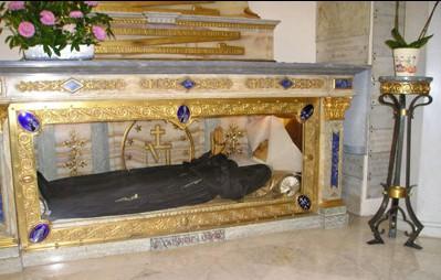 Santa Catalina Labouré_ruedubac
