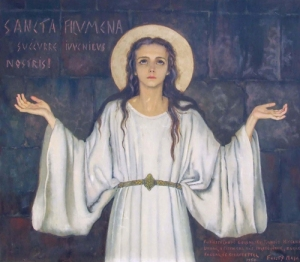 Santa Filomena_1