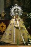 Santa María de Guadalupe_España4