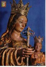 Santa María de la Victoria (Málaga)