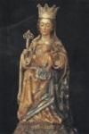 Santa María de la Victoria_malaga4 - copia