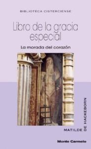 Santa Matilde_libro-de-la-gracia-especial