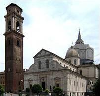 SábanaSanta_catedralTurín