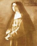 Sor Mª Consolata Betrone3