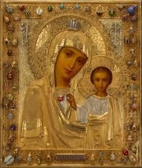 Virgen de Kazan_9