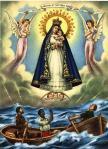 Virgen de la Caridad del Cobre_87